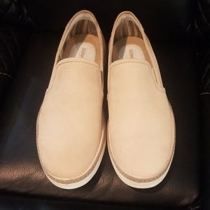 Donald Pliner Loafers